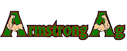 Houston County Equipment Logo